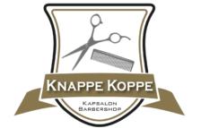 KnappeKoppe